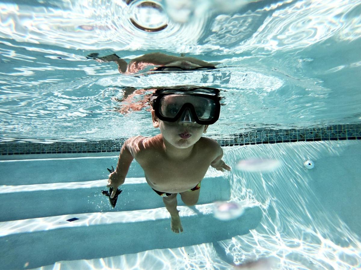 Learn to Swim Adult Classes - lc.edu